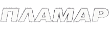 plamar_logo-inv
