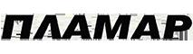 plamar_logo